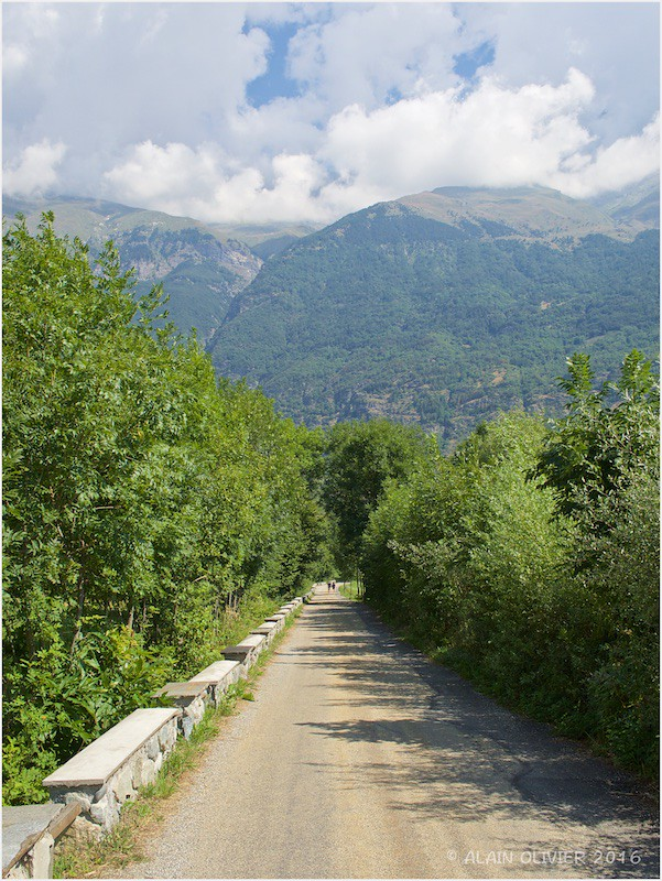 Excursion à la Sacra di San Michele 28425166034_ede7908eca_b
