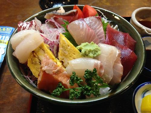 aichi-tahara-restaurant-surfing-jisakana-donburi01