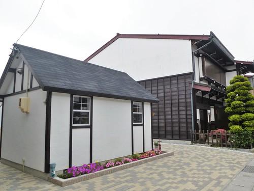 jp16-Furukawa-rivière-route (4)
