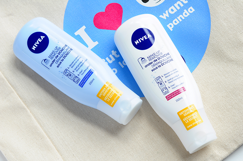 stylelab-beauty-blog-nivea-shower-makeup-remover-1