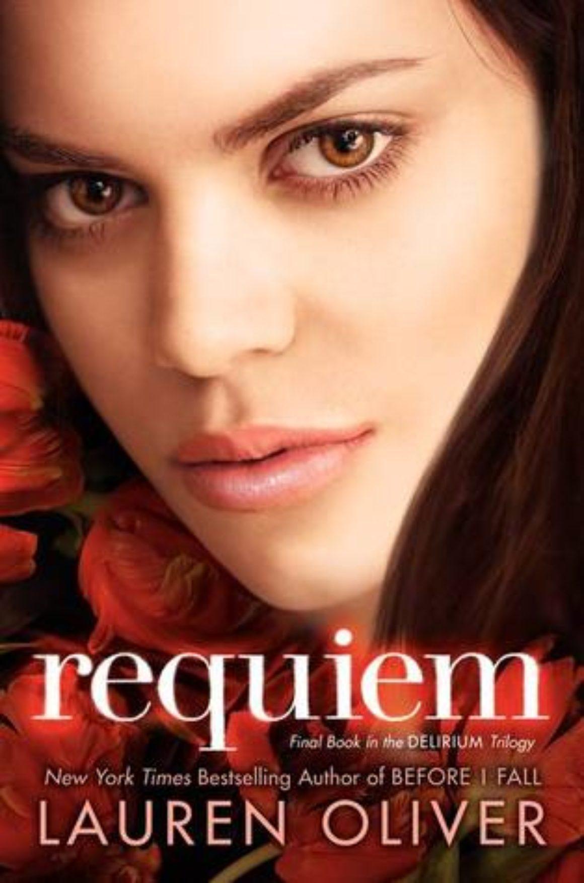 Requiem-1160x1754