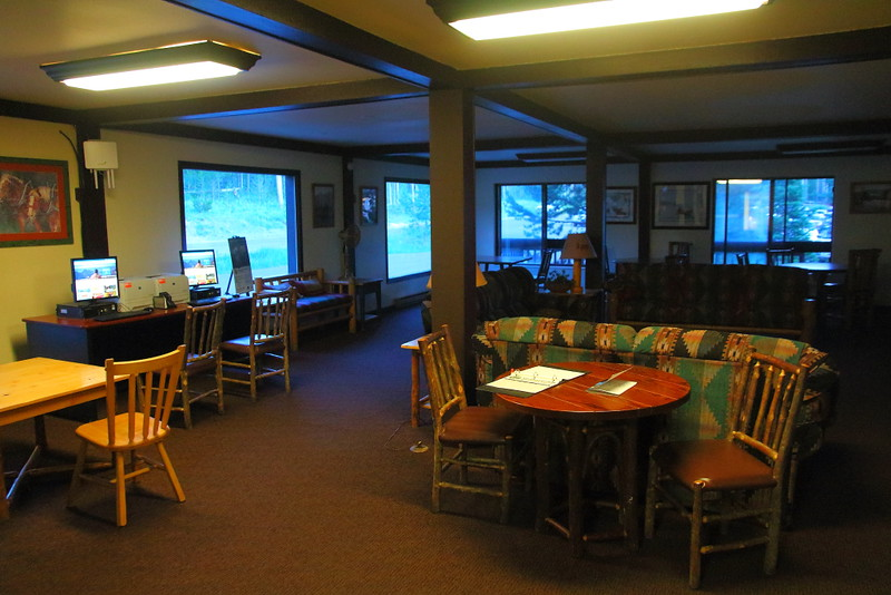 IMG_9869 Signal Mountain Lodge