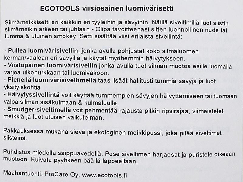 1492_Ecotools_5luomivarisetti_02