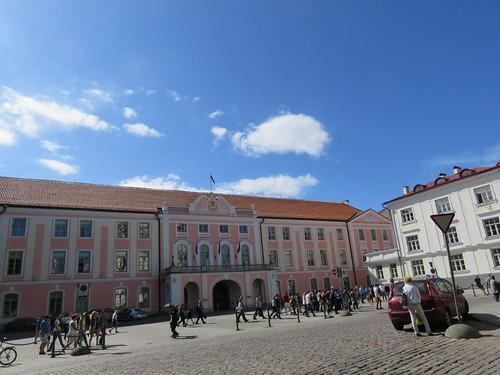 Tallinn Estonia   04062016_015