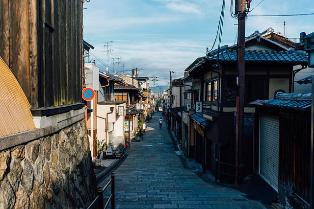 Kyoto_Yasaka_04