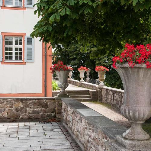 D-79418 Schliengen Schloss 2016 07 30_0020