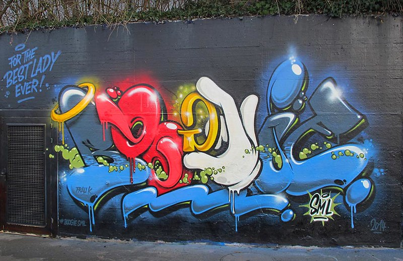 basel-2014-boogie-sml-3