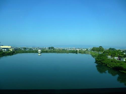 jp16-route-nagasaki-fukuoka (7)