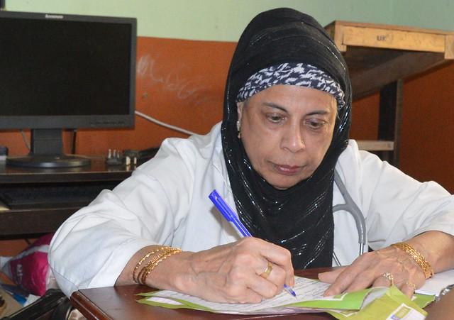 Dr Farida Ghoghawala.JPG