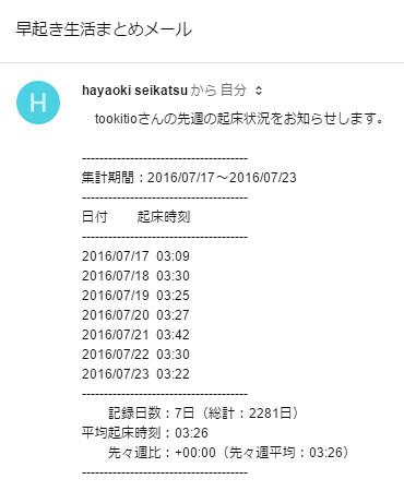 20160724_hayaoki