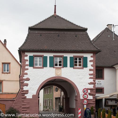 D-79295 Sulzburg 2016 03 23_0647