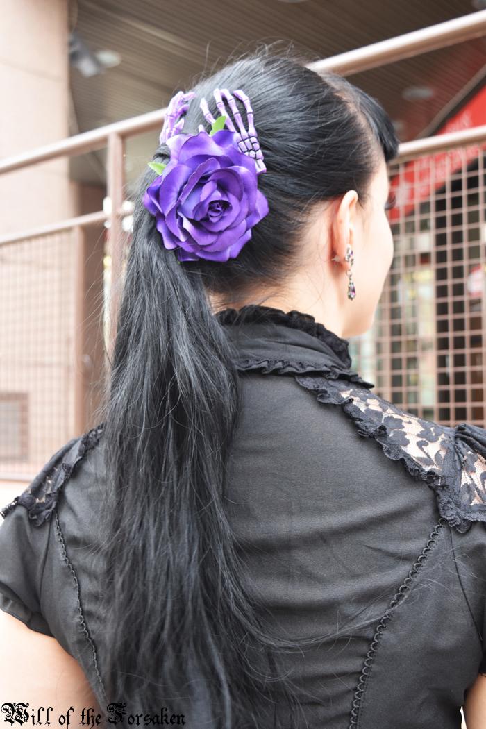 violetti5