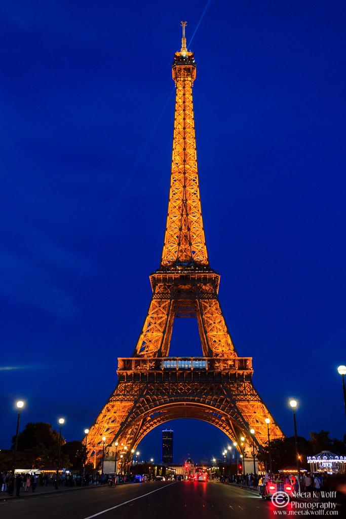 France2014-WM-0529