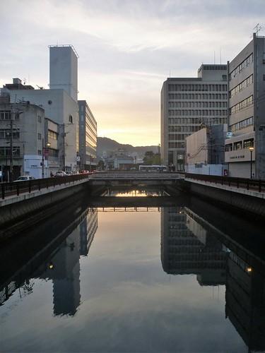 jp16-Nagasaki-Quartier Chinois (3)