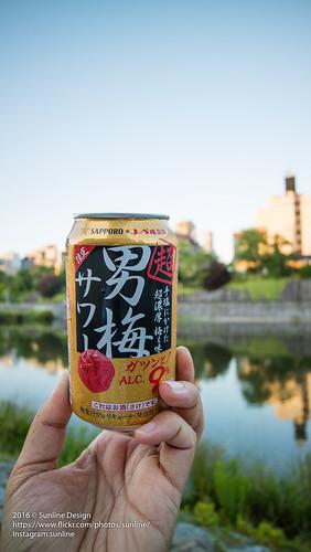 2016 JAPAN 0605-123