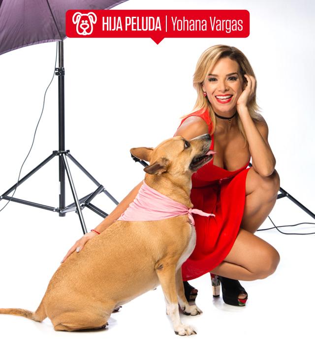Adoptar_YohanaVargas_WEB