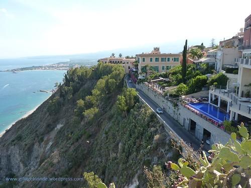 Taormina (15)