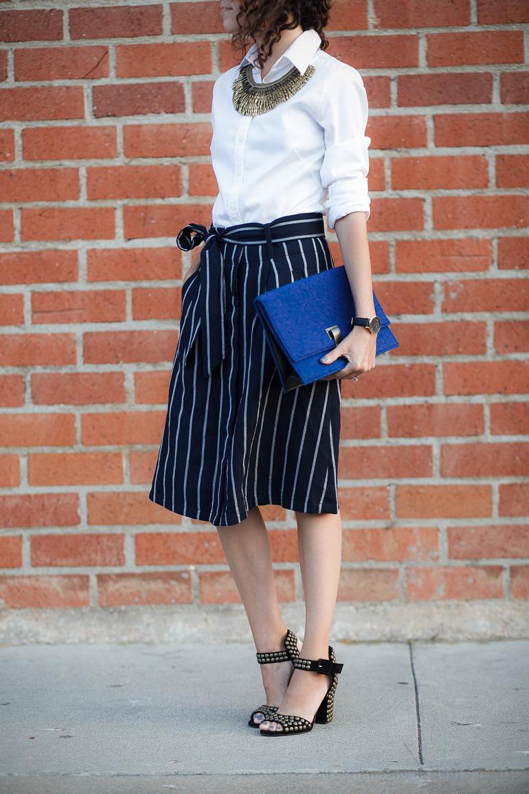 ann-taylor-stripe-skirt-3