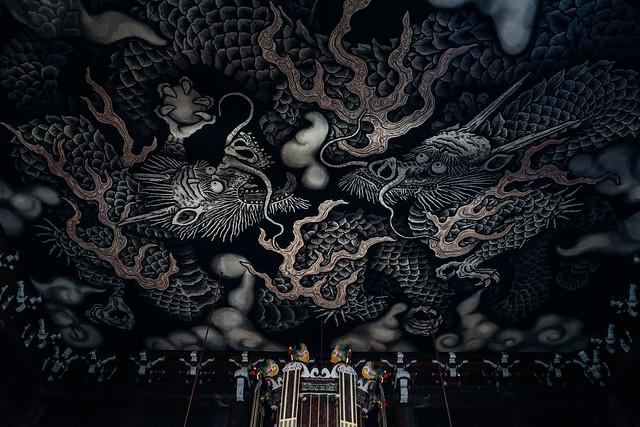Kyoto2_06_SEL28F20