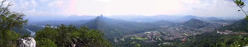 bukit_tabur