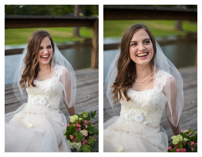 Laura's bridals8