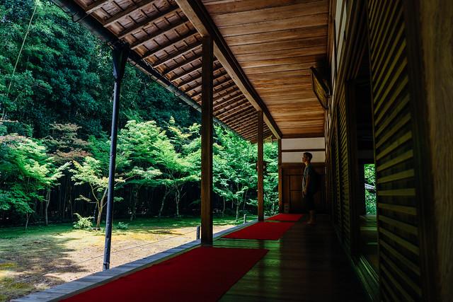 Kyoto_Koto-in_03_SEL28F20