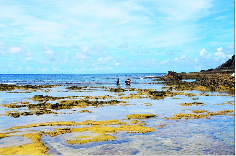 墾丁秘境--小峇里島 (13)