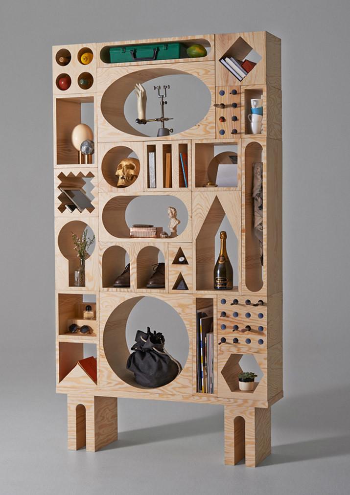 ROOM-Collection,-Kyuhyung-Cho-y-Erik-Olovsson