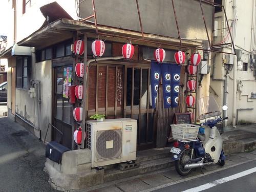 kumamoto-city-tagosaku-outside