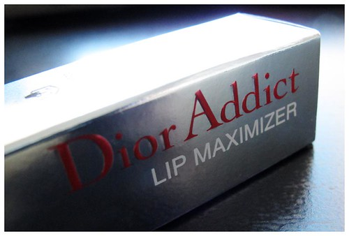 467_Dior_Lip_Maximizer1