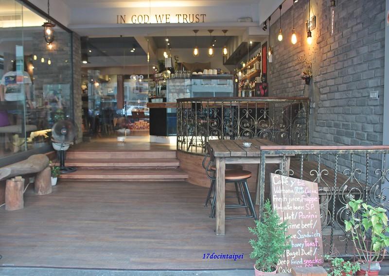 台北放空咖啡館-Humble-beginnings-café-17度c隨拍 (1)