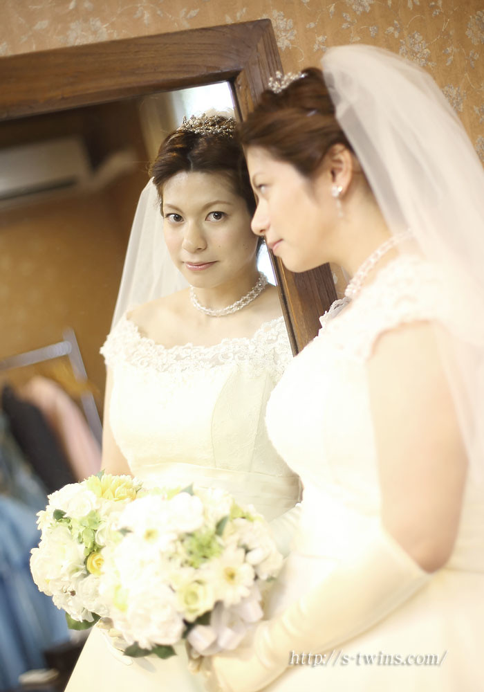 16jul23wedding_igarashitei_yui01