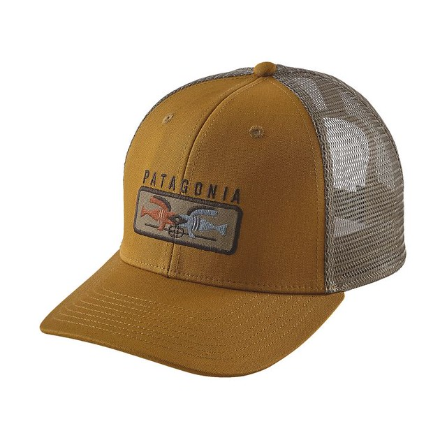 shared-vsion-trucker-hat-38142_TPND