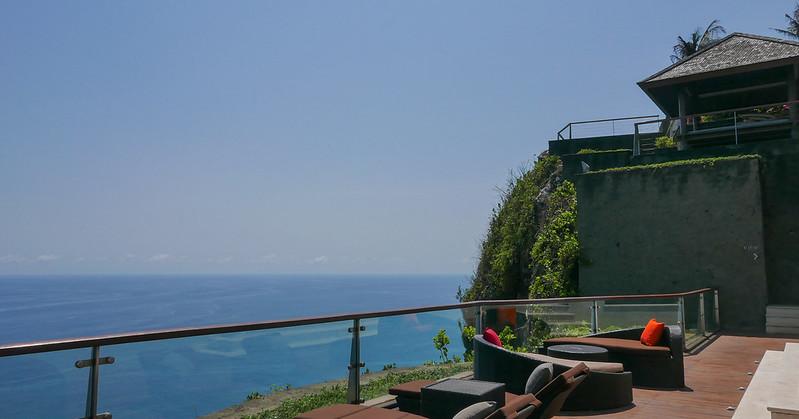28209341962 f63ebef346 c - REVIEW - The Edge, Uluwatu (Bali)