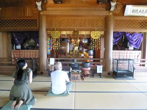 jp16-Myajima-Mont Misen-Sommet (11)