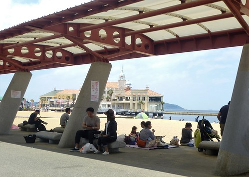 Jp16-Fukuoka-Tour et plage (14)