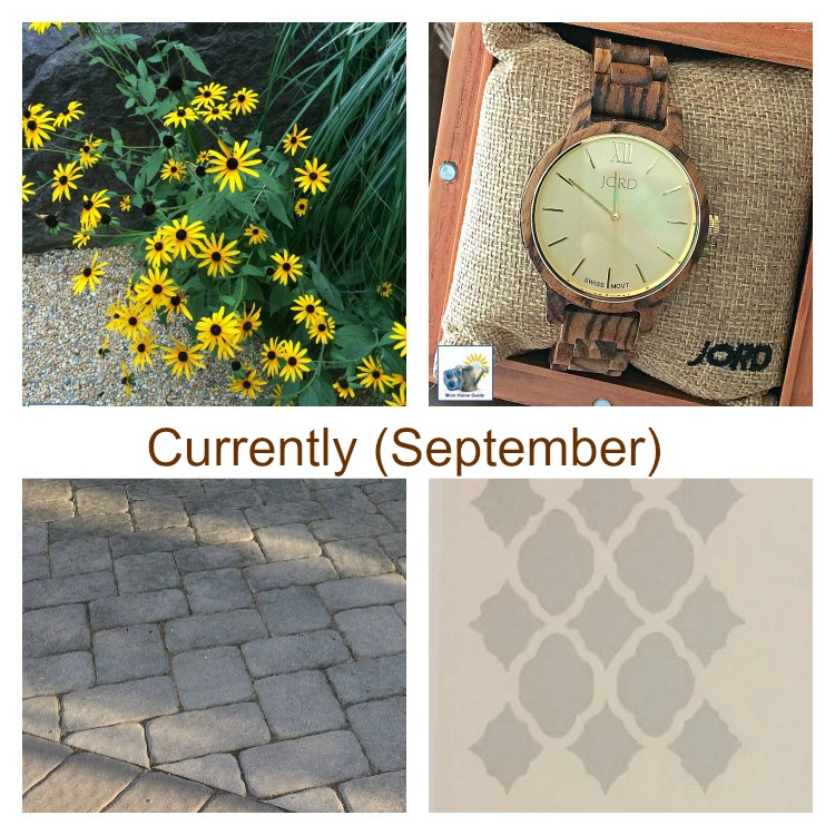 currently-september-mom-home-guide