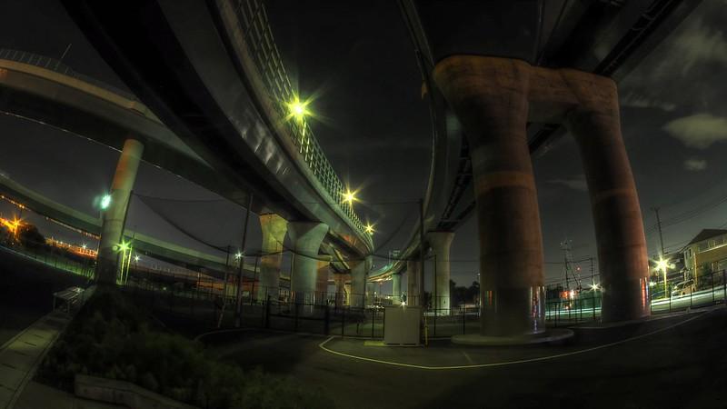 1333_4_5_tonemapped