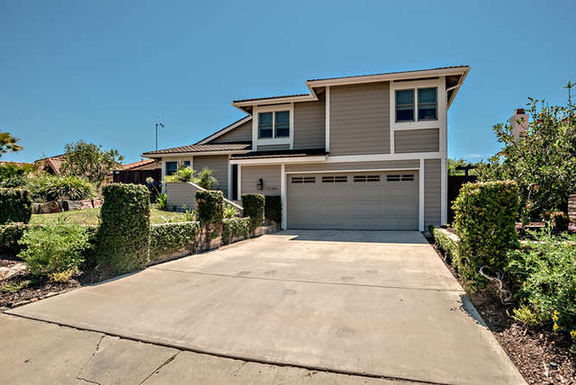 10464 Mountain Glen Terrace, Scripps Ranch, San Diego, CA 92131