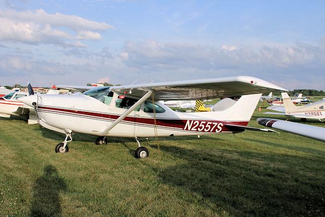 N2557S