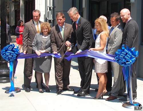 Ribbon-Cutting-One-Canal-2