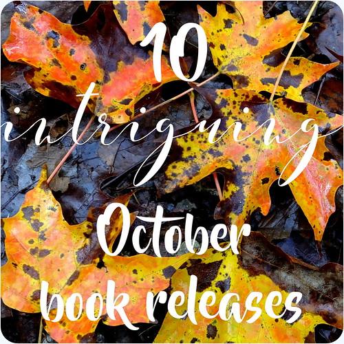 october books_2