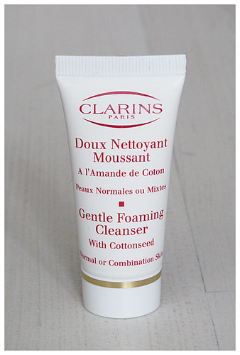 684_Clarins_GentleFoamingCleanser_Cottonseed1