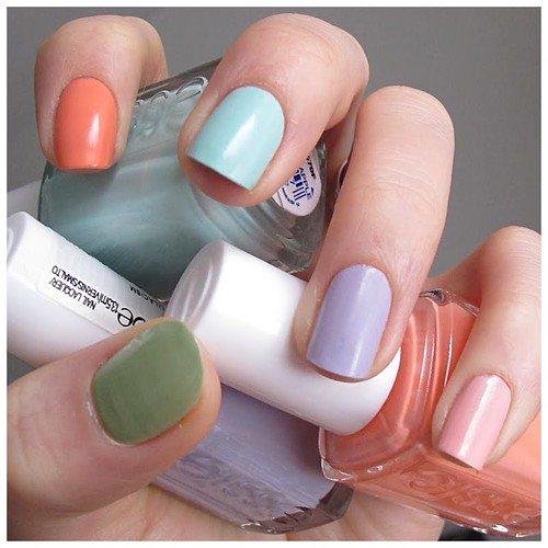 494_easter_egg_nails3