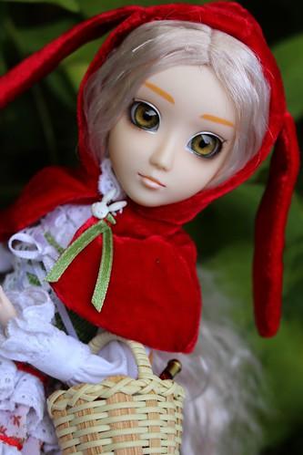 Hestia Ribon