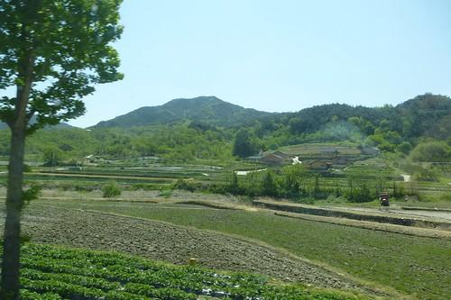 c16-Jeonju-Jinju-route (28)