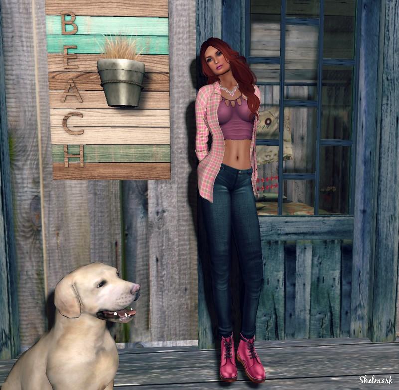 Blog_PTS_Shaes_Carlotta_FINAL