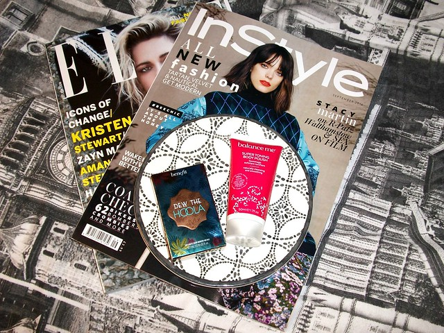 Magazine-Freebies-September-2016-Balance-Me-Benefit