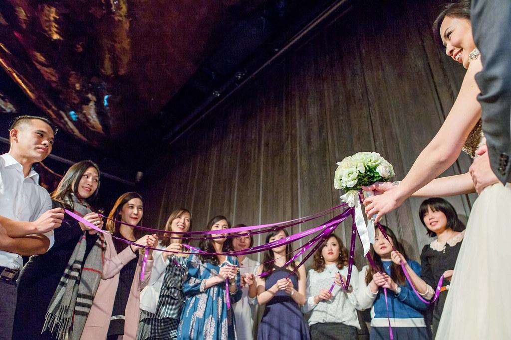 結婚婚宴精選-191