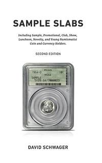 Sample Slabs 2nd ed